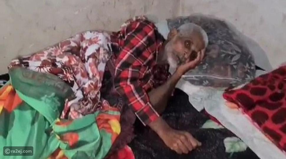 عاد من الموت بعد 4 أيام من دفنه: الواقعة الأغرب على الإطلاق