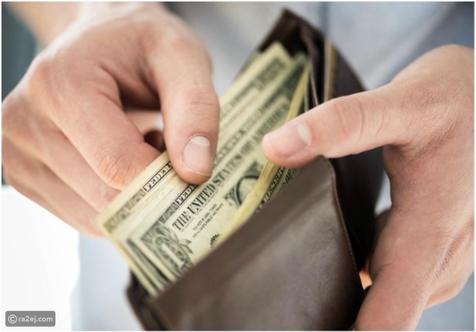 من أسوأ أخطاء الحياة المهنية أداء عمل أو وظيفة ما فقط من أجل المال