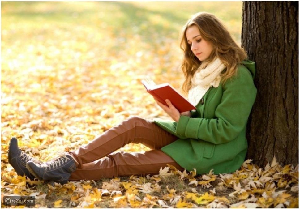 الاستثمار في الذات من خلال القراءة وحضور الندوات يساعد على النجاح المهني