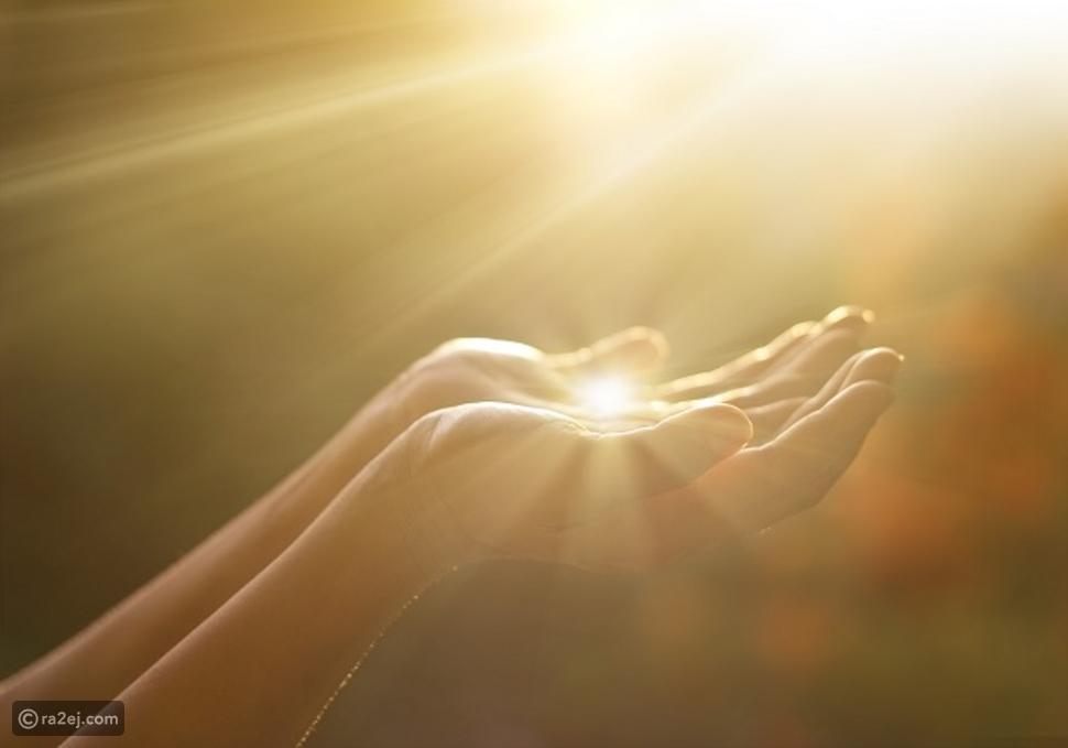 اليوم العالمي للأمل: شعر في حب الحياة