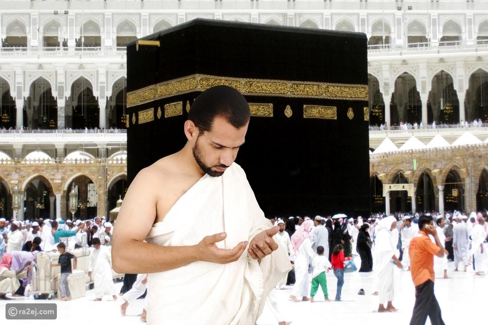 تريد زيارة السعودية للعمرة؟ إليك الإجراءات التي تحتاج إلى معرفتها