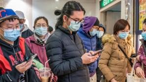 بذلة الرجل الوطواط: أفضل طريقة للحماية من فيروس كورونا