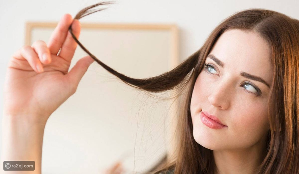 صحة الشعر: هل الزيوت الطبيعية مضرة لفروة الرأس؟