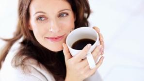 خبر سار لعشاق القهوة: تناولها يوميا بهذه الكمية يحميك من هذه الأمراض