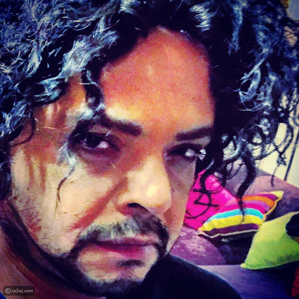 بالصور: لهذا سخر محمد هنيدي من بسمة وهبة أحمد فهمي وشبّه نفسه بجون سنو