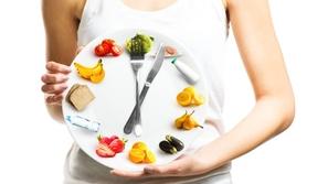 7 أسباب تؤدي إلى زيادة الوزن غير الكسل والوجبات السريعة