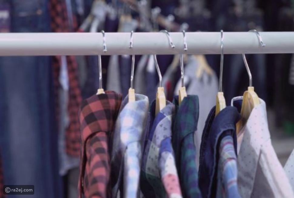 اليوم العالمي للبيئة: هل صناعة الملابس تؤثر على الكوكب؟