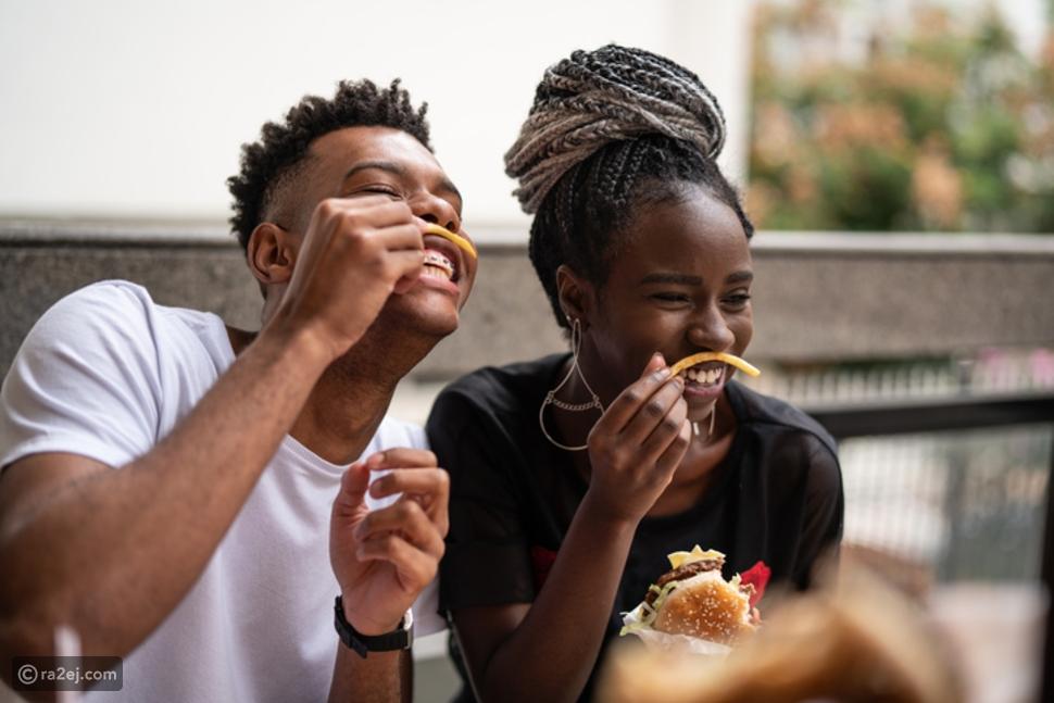 يوم البطاطس المقلية: حقائق مضحكة وغريبة عنها