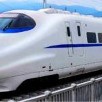 7 أهم إختراعات يابانية نستخدمها اليوم