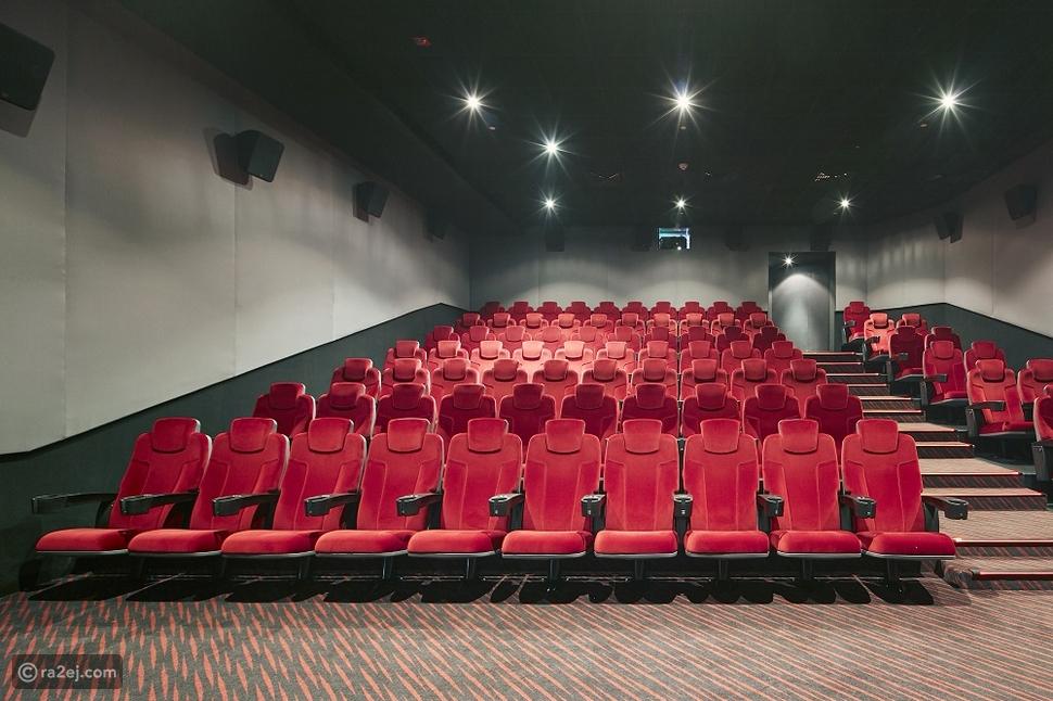 أسباب تجعل صالات سينما Prime Cinemas هي اختيارك الأول لمشاهدة الأفلام