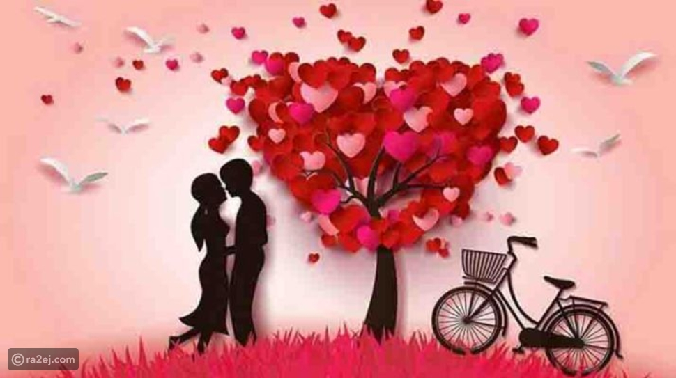قصائد 2021: أجمل أشعار الحب والغزل