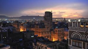 هل تعلم لماذا سميت العاصمة اليمنية بـ صنعاء؟ تفاصيل ستدهشك بالتأكيد!