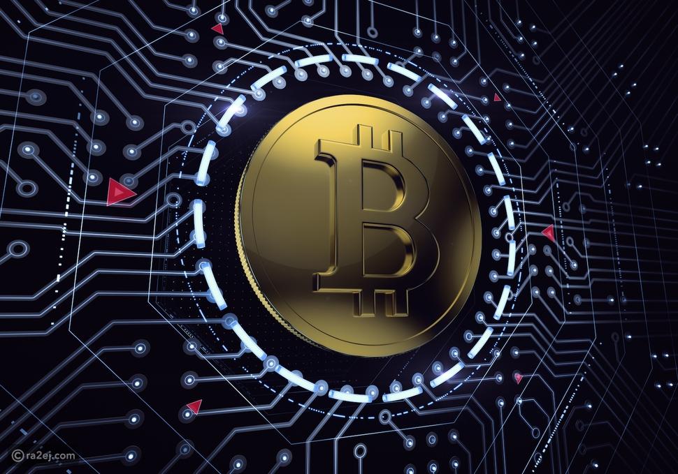 كيف تؤثر عملة البيتكوين Bitcoin على الشرق الأوسط؟