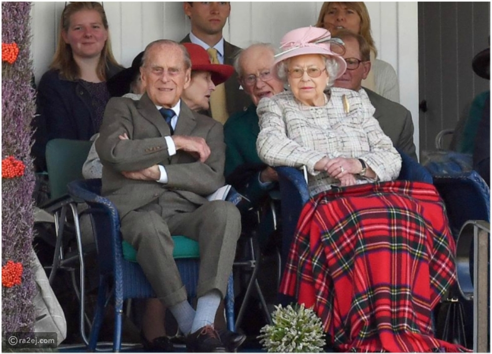 دولة أوربية لم تزرها ملكة بريطانيا.. تعرفوا عليها! - رائج