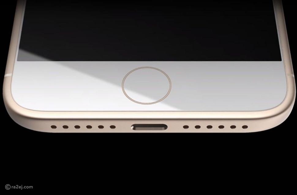 تسريب صور حقيقية لآيفون 7 تكشف بعض مواصفات الهاتف الموعود
