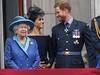 """الملكة إليزابيث تتحدى """"فيروس كورونا"""" في خطاب تاريخي مؤثر: هذا ما قالته"""