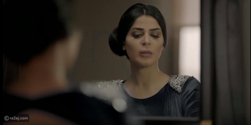 صور.. 10 نجمات تألقن في الدور الثاني في رمضان