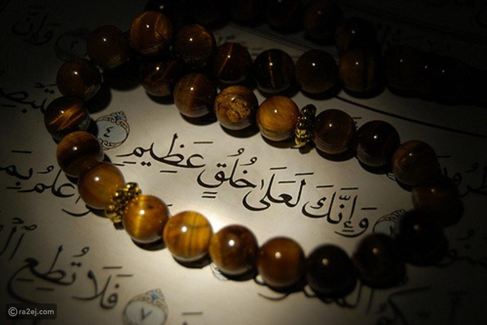 ذكرى ميلاد النبي محمد.. شعر في حب الرسول