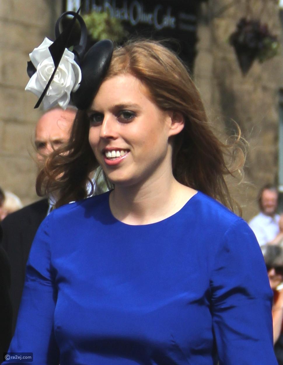 من هن الأميرات المرشحات لتولي المهام الملكية بعد ميغان ماركل؟