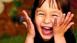 يوم السعادة العالمي: أجمل النكت المضحكة