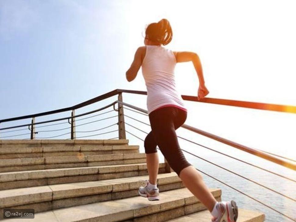 أفضل الطرق للحفاظ على لياقتك البدنية: باستخدام أدوات موجودة في كل منزل