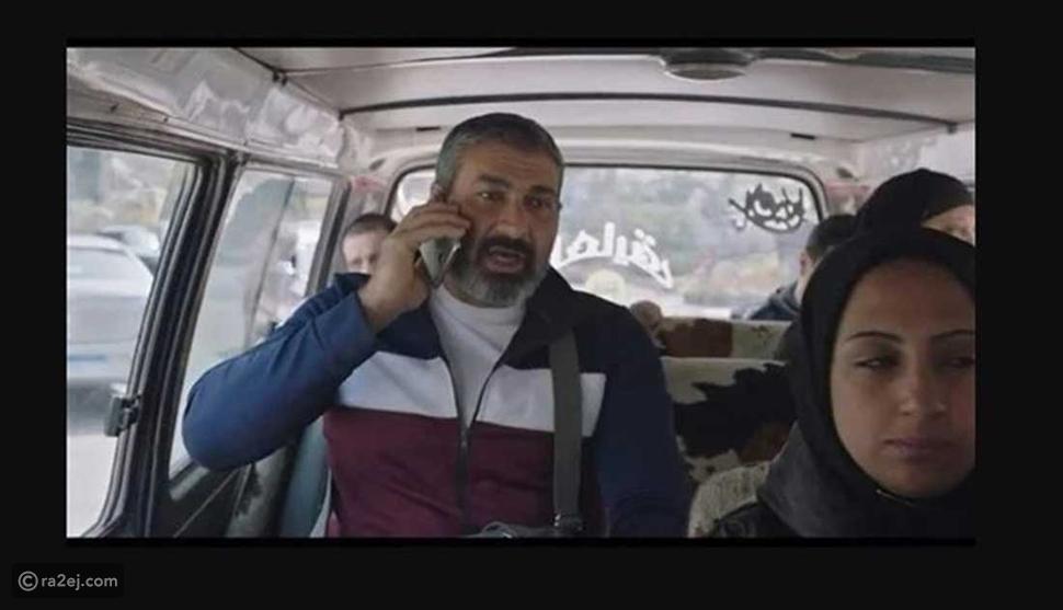 خطأ في مسلسل ضل راجل يثير السخرية عبر السوشيال ميديا: صورة ترصد ما حدث