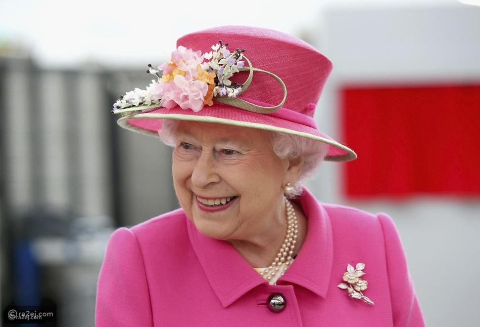في عيد ميلادها الـ95: أغرب الأمور التي نعرفها عن الملكة إليزابيث