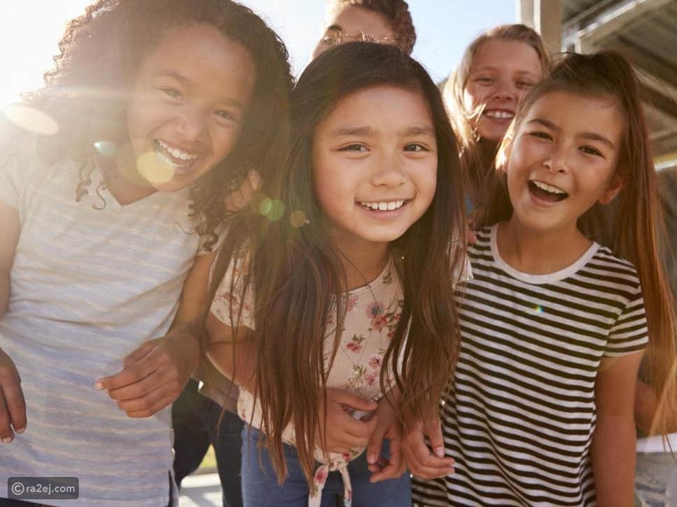 منها العطر والسمنة: علماء يكشفون أسباب البلوغ المبكر لدى الفتيات