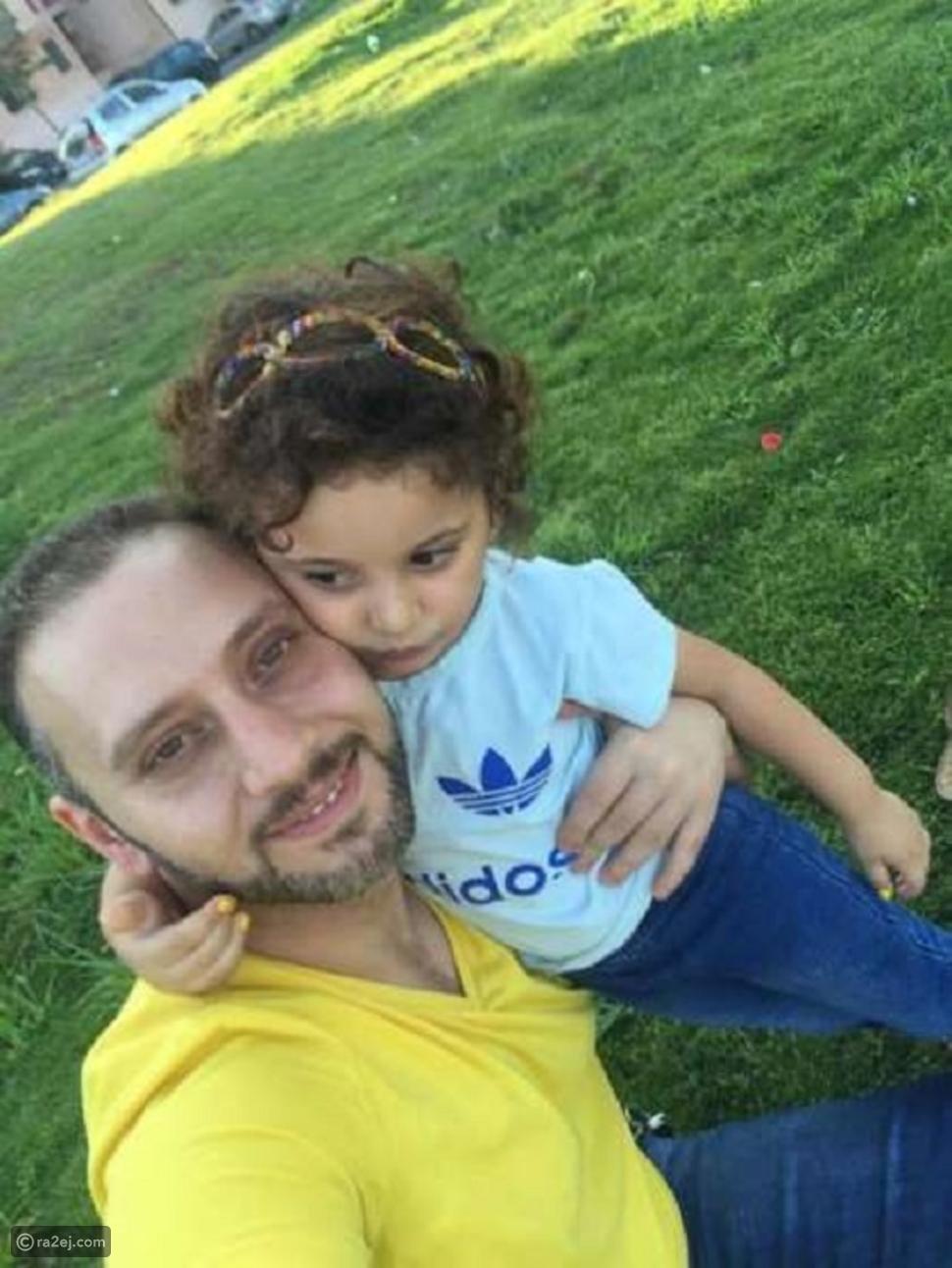 صور تفاصيل قتل أم مصرية لابنتها الوحيدة باستخدام مخدر الفيل الأزرق