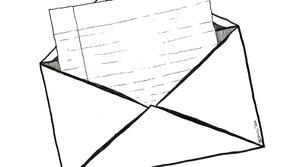 أمريكية تتلقى رسالة من شقيقها بعد نصف قرن: هناك لغز