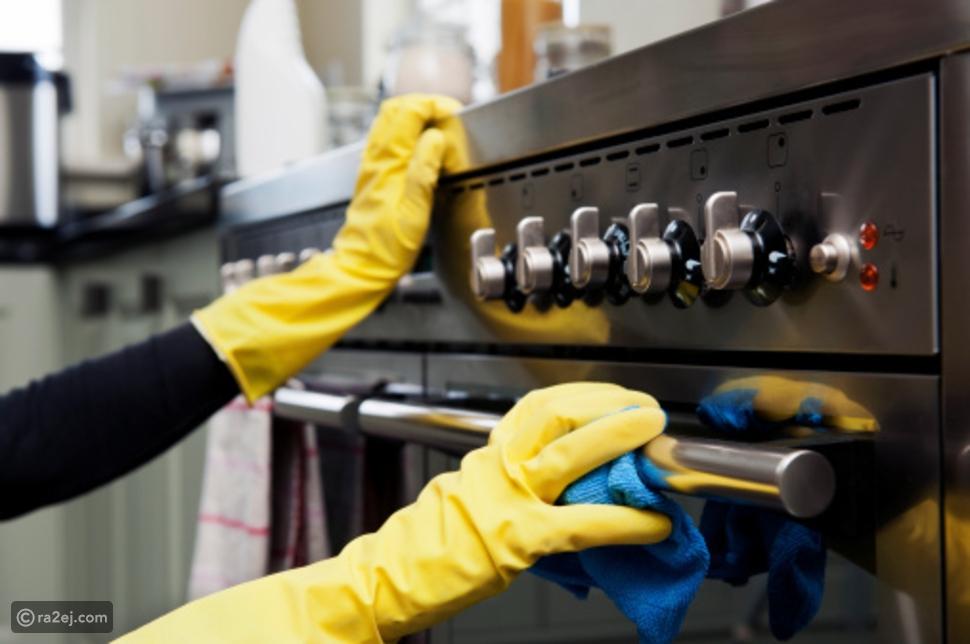 كيفية تنظيف الأجهزة الكهربائية بخطوات فعالة