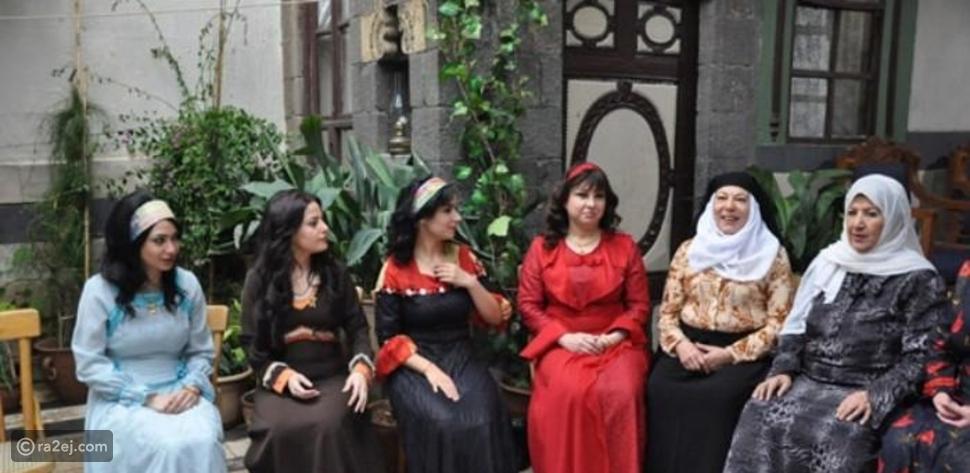 أمثال شعبية شهيرة من البيئة الشامية الأصيلة: تعرف على حكايات بعضها