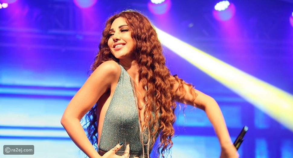 ميريام فارس.. النجاح والتألق عنوان ملكة المسرح في يوم ميلادها