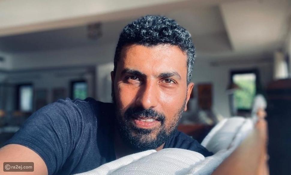محمد سامي يتصدر تريند جوجل بسبب نسل الأغراب.. إليك التفاصيل