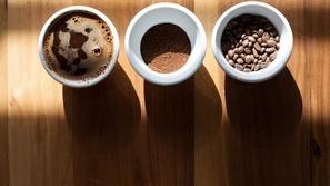 اختبار.. وفقاً لشخصيتك.. ما هو نوع القهوة المناسب لك؟