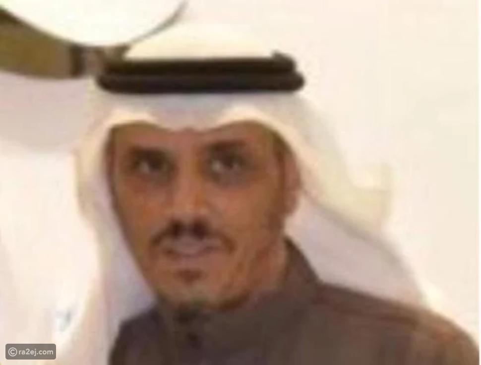 طبيب سعودي يضحي بحياته لإنقاذ مريض: ما قام به بطولة إنسانية