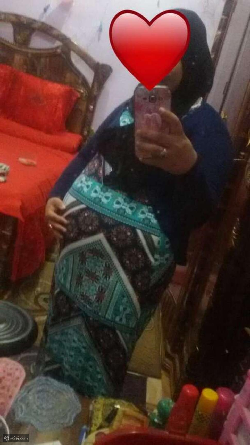 في واقعة غريبة: اختفاء أجنة توأم من رحم سيدة حامل في مصر