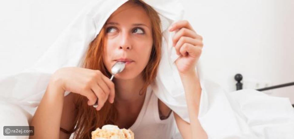 لماذا تشعر بالجوع المستمر بعد تناول وجبة الإفطار؟