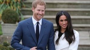 بعد تخليهما عن المهام الملكية: كم تبلغ ثروة الأمير هاري وزوجته ميغان؟