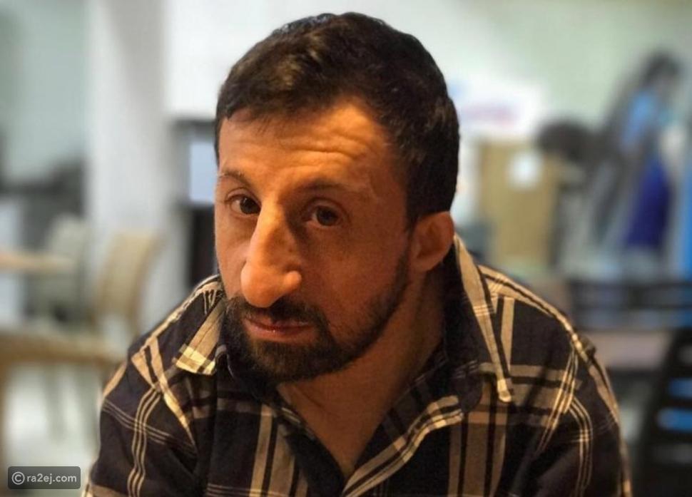 كوكسال بابا: التركي الذي حصل على ملايين المشاهدات بسبب غضبه