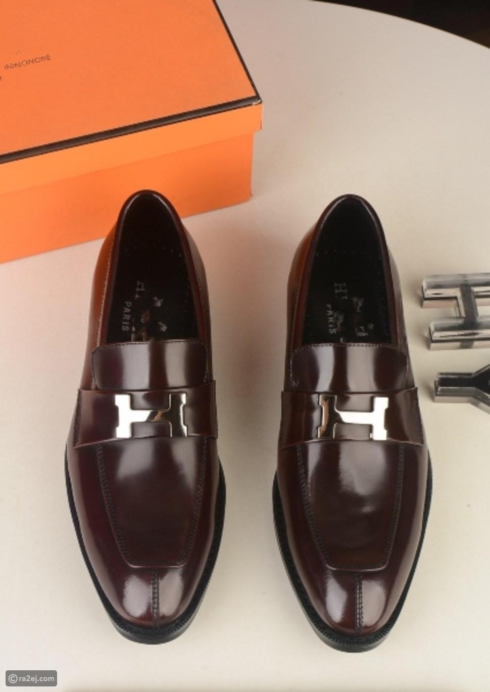 تعرف على سمات شخصيتك من نوع حذائك المفضل