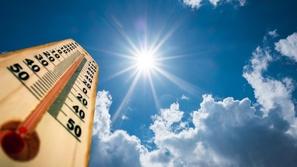 بـ3 أشياء فقط.. هكذا تواجه درجات الحرارة المرتفعة في الصيف