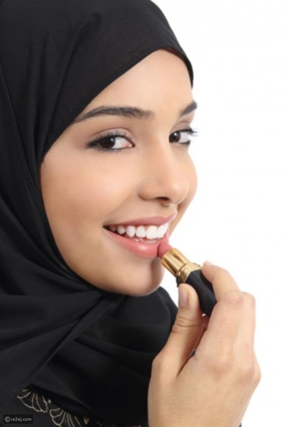 5 أشياء تميز المرأة السعودية عن نساء الأرض