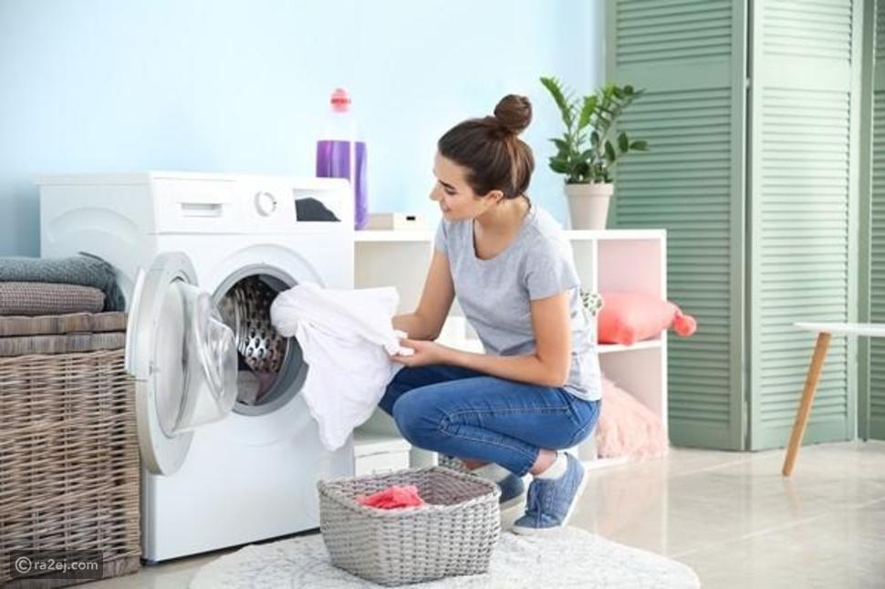 ملابس العيد: لماذا ينصح بغسلها قبل ارتدائها؟