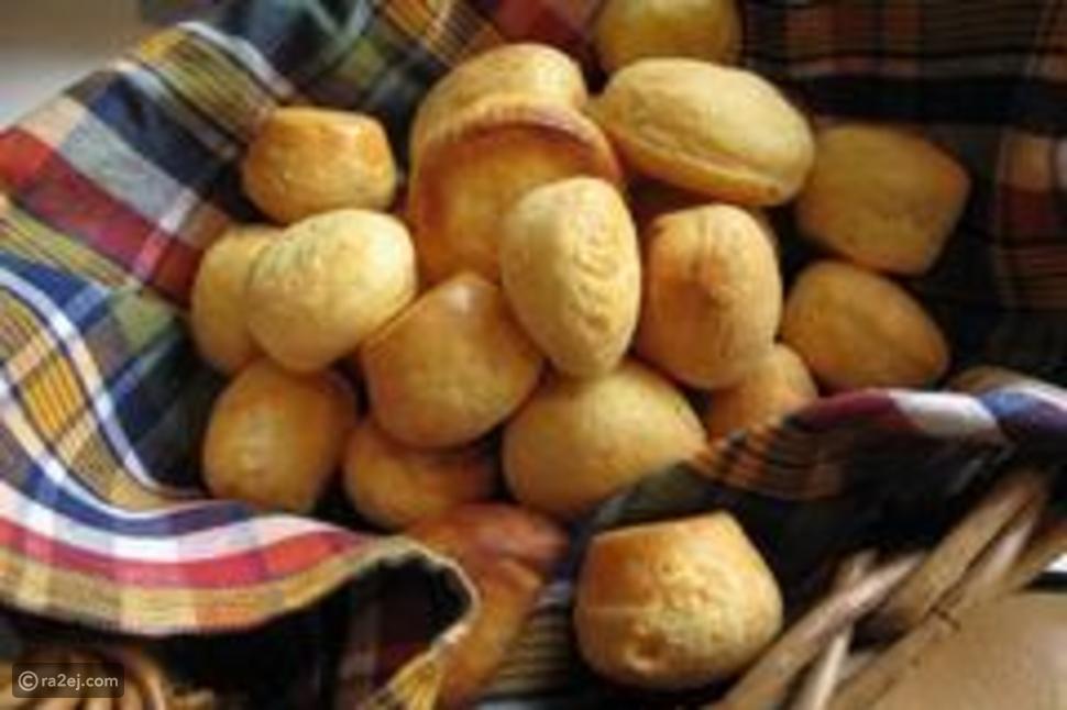 وصفات شهية لمتابعي حمية كيتو الشهيرة!