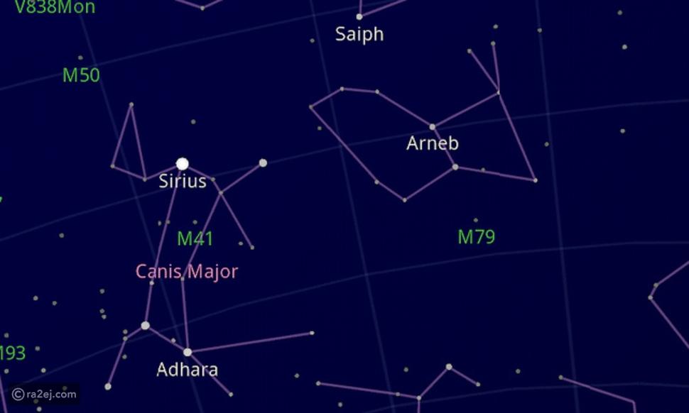لعشاق علم الفلك.. تطبيقات لا غنى عنها تُمتِّعكم بجمال السماء