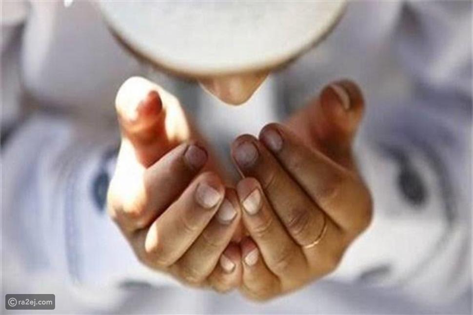 أدعية الليالي الوترية في رمضان وموعدها