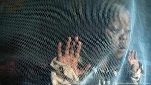 علماء ألمان يطورون لقاحا نوعيا للقضاء على الملاريا