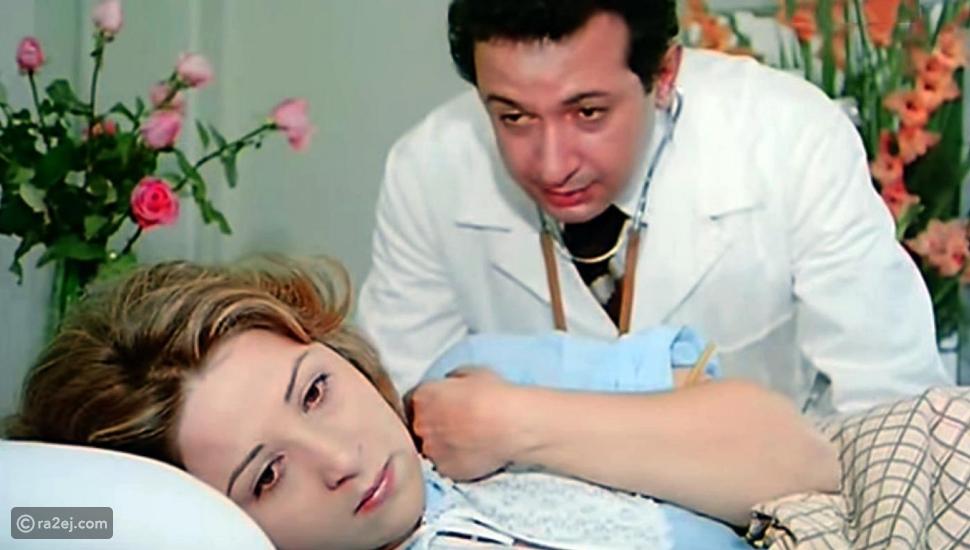 جوجل يحتفل بذكرى ميلاد نور الشريف.. محطات في حياة صائد الجوائز