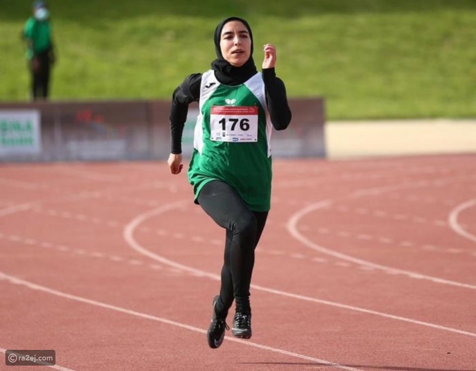 الألعاب الأولمبية الصيفية: من هم حاملي علم السعودية في حفل الافتتاح؟